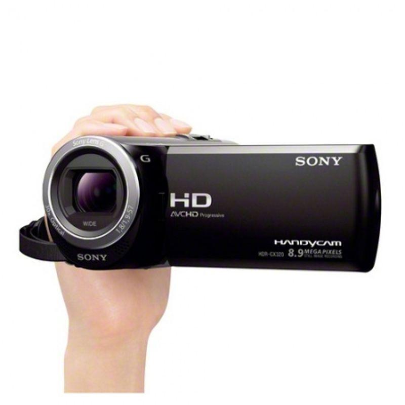sony-hdr-cx320-camera-video-full-hd-zoom-optic-30x-stabilizare-oss-25568-12