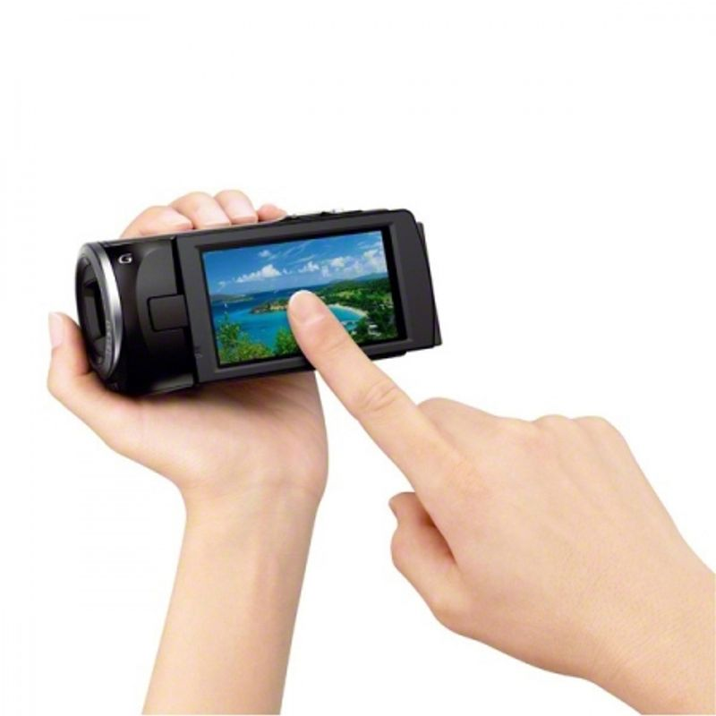 sony-hdr-cx320-camera-video-full-hd-zoom-optic-30x-stabilizare-oss-25568-13