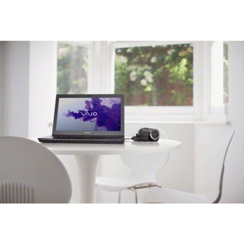 sony-hdr-cx320-camera-video-full-hd-zoom-optic-30x-stabilizare-oss-25568-14
