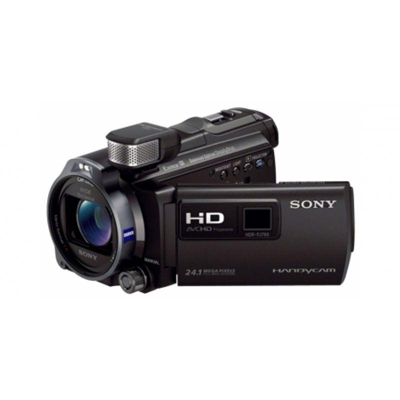 sony-hdr-pj780-proiector-fullhd-memorie-32gb-gps-25569-1