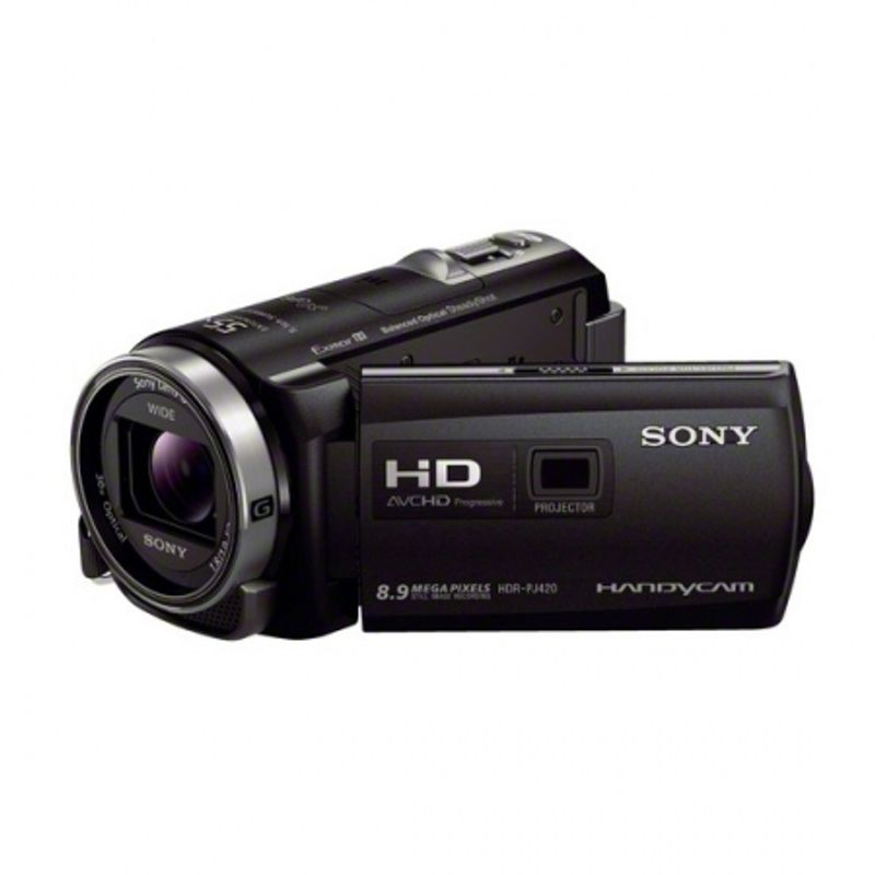 sony-hdr-pj420-camera-video-full-hd-cu-proiector-oss-gps-25570-1