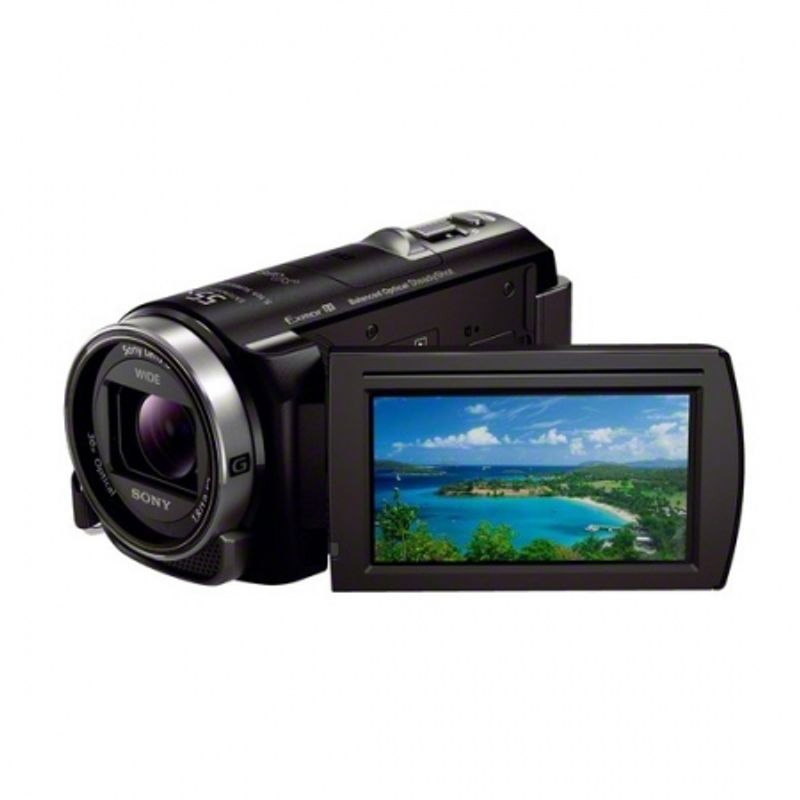 sony-hdr-pj420-camera-video-full-hd-cu-proiector-oss-gps-25570-2