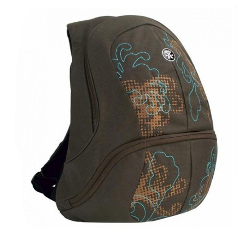 crumpler-pretty-bella-half-brown-pbelhbp-004-16742-1