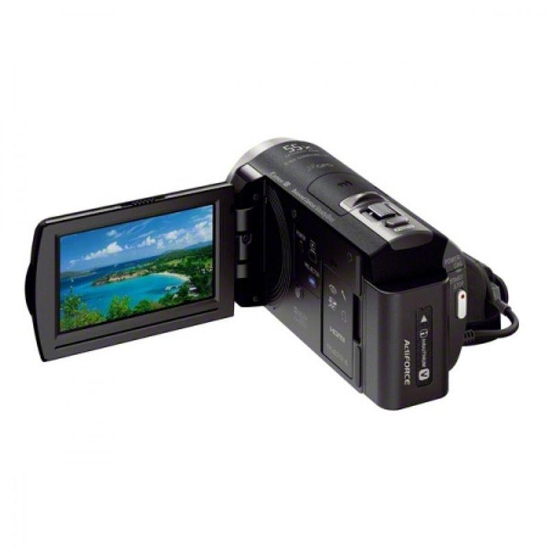 sony-hdr-pj420-camera-video-full-hd-cu-proiector-oss-gps-25570-3