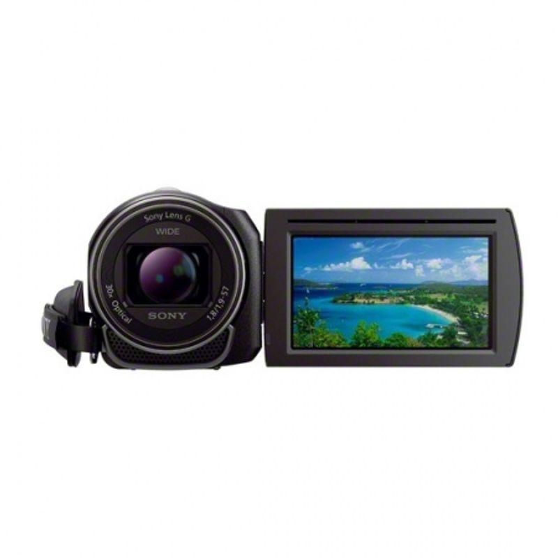sony-hdr-pj420-camera-video-full-hd-cu-proiector-oss-gps-25570-4