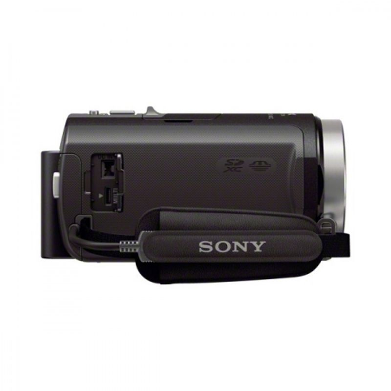 sony-hdr-pj420-camera-video-full-hd-cu-proiector-oss-gps-25570-5