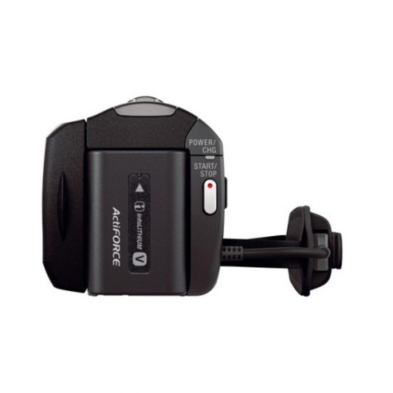sony-hdr-pj420-camera-video-full-hd-cu-proiector-oss-gps-25570-7