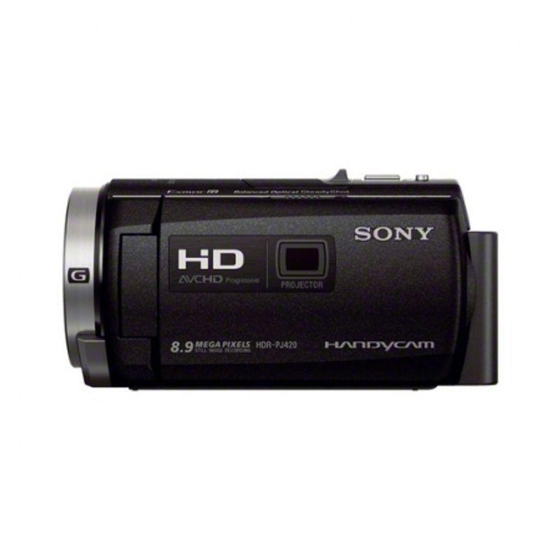 sony-hdr-pj420-camera-video-full-hd-cu-proiector-oss-gps-25570-8