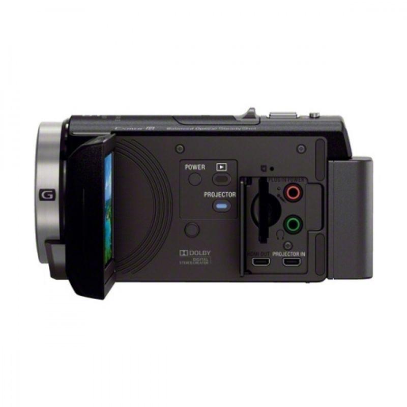 sony-hdr-pj420-camera-video-full-hd-cu-proiector-oss-gps-25570-9