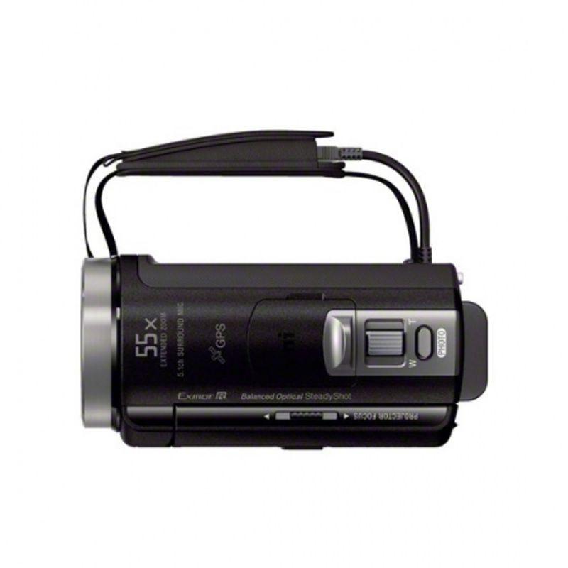 sony-hdr-pj420-camera-video-full-hd-cu-proiector-oss-gps-25570-10