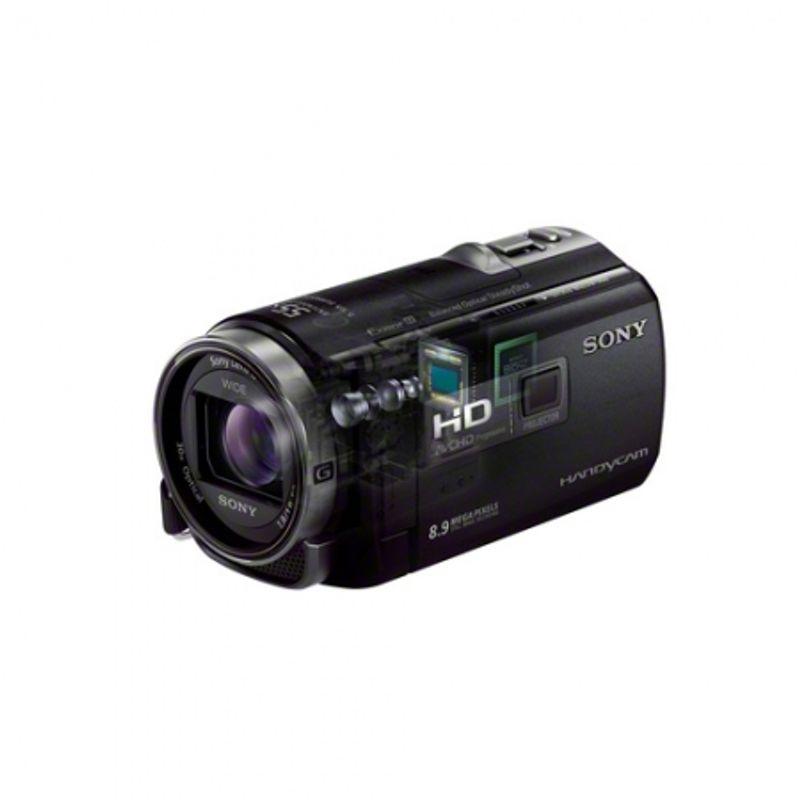 sony-hdr-pj420-camera-video-full-hd-cu-proiector-oss-gps-25570-11
