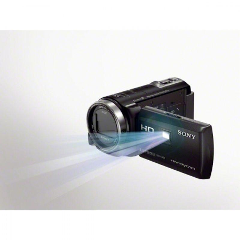 sony-hdr-pj420-camera-video-full-hd-cu-proiector-oss-gps-25570-12