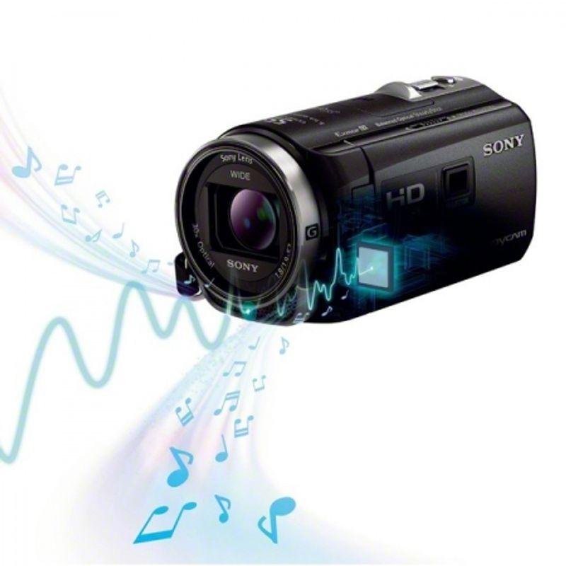 sony-hdr-pj420-camera-video-full-hd-cu-proiector-oss-gps-25570-13