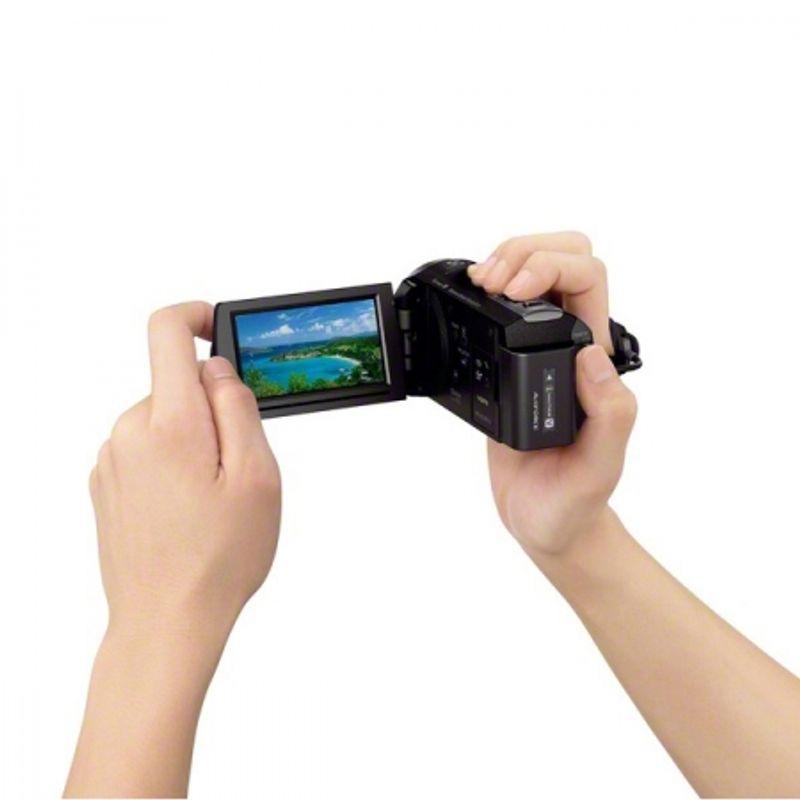 sony-hdr-pj420-camera-video-full-hd-cu-proiector-oss-gps-25570-14