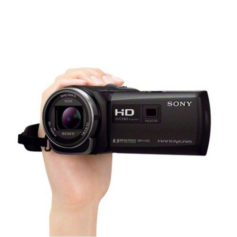 sony-hdr-pj420-camera-video-full-hd-cu-proiector-oss-gps-25570-15
