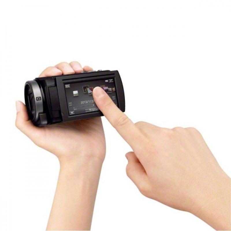 sony-hdr-pj420-camera-video-full-hd-cu-proiector-oss-gps-25570-16