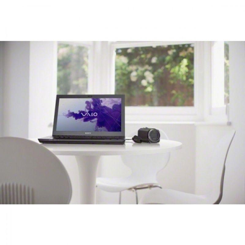 sony-hdr-pj420-camera-video-full-hd-cu-proiector-oss-gps-25570-17