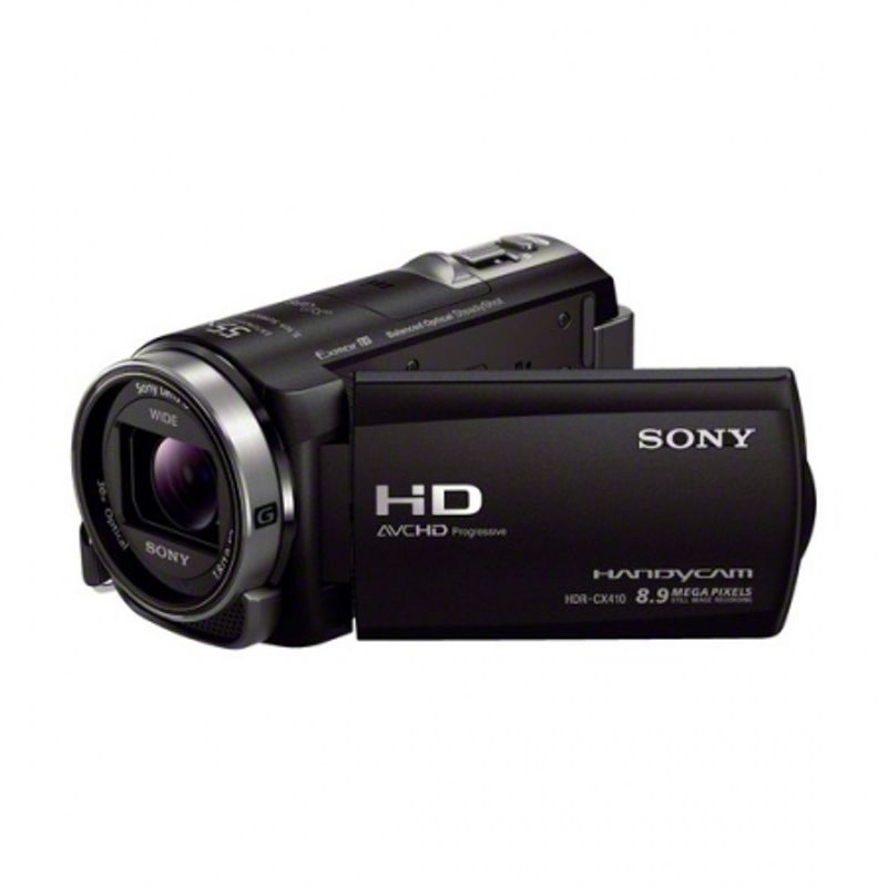 sony-hdr-cx410-camera-video-fullhd-zoom-optic-30x-gps-25571-1