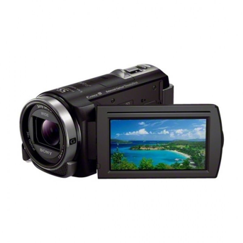 sony-hdr-cx410-camera-video-fullhd-zoom-optic-30x-gps-25571-2