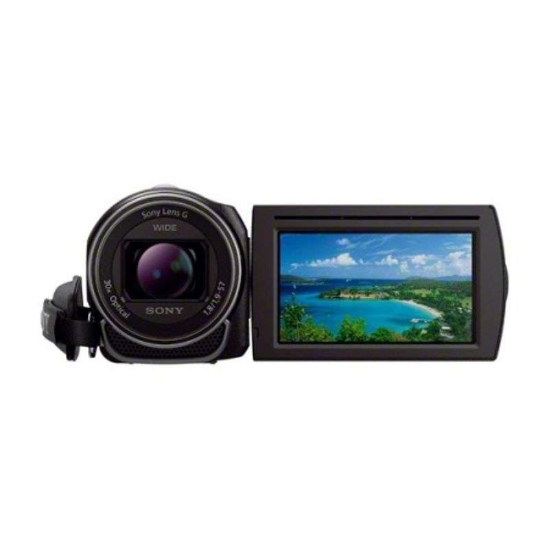 sony-hdr-cx410-camera-video-fullhd-zoom-optic-30x-gps-25571-3