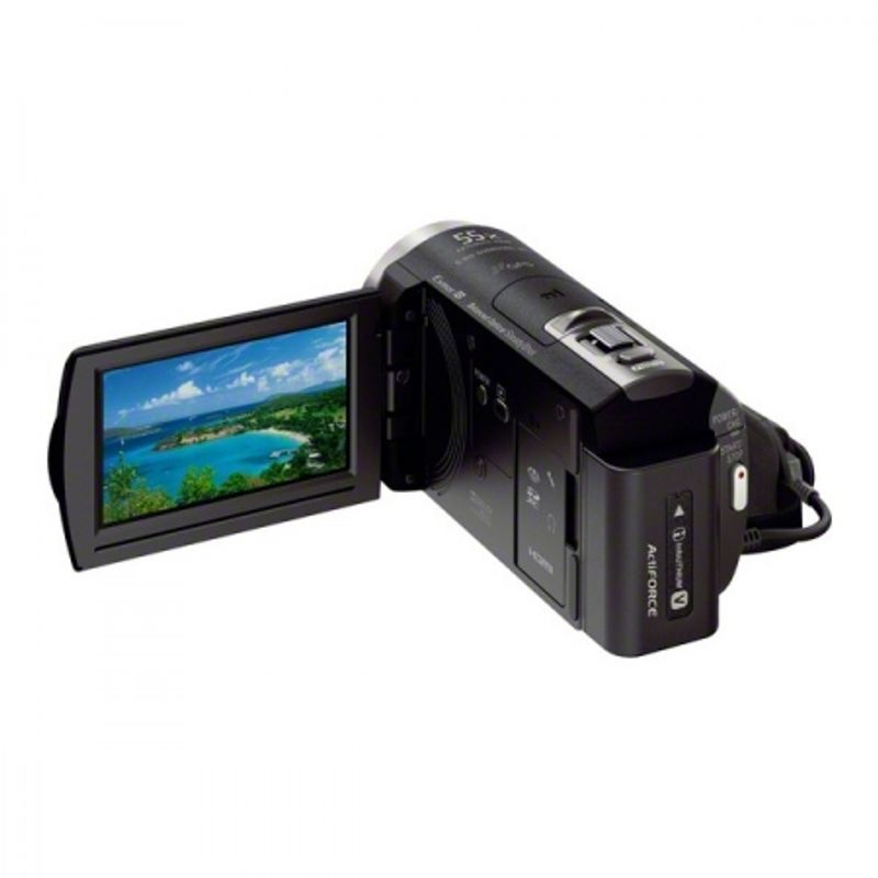 sony-hdr-cx410-camera-video-fullhd-zoom-optic-30x-gps-25571-4