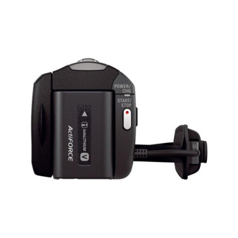 sony-hdr-cx410-camera-video-fullhd-zoom-optic-30x-gps-25571-7