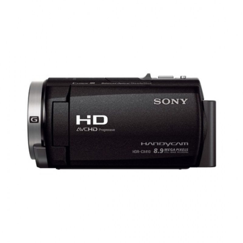 sony-hdr-cx410-camera-video-fullhd-zoom-optic-30x-gps-25571-8