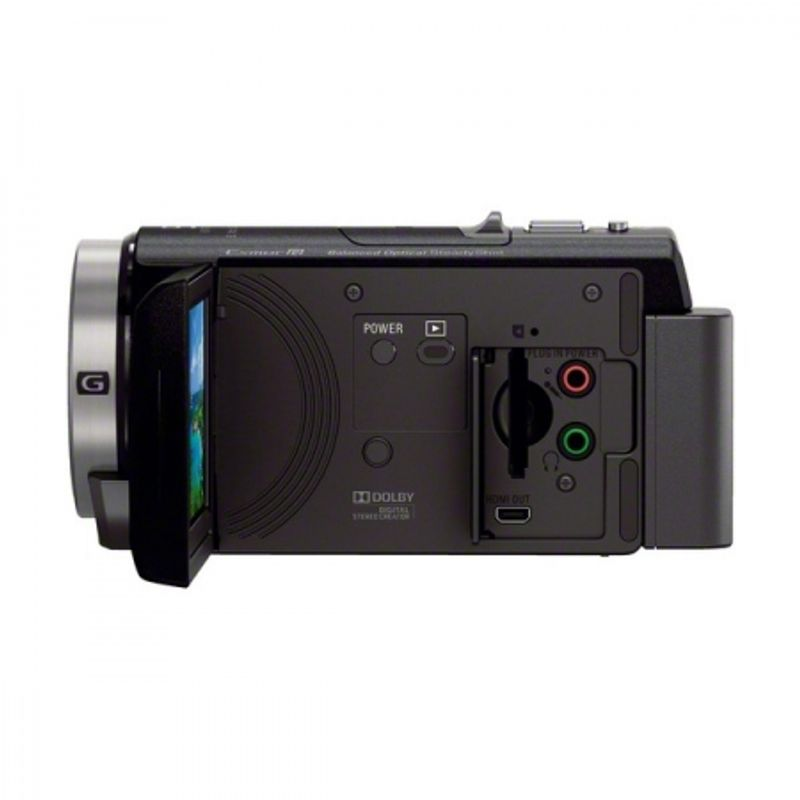 sony-hdr-cx410-camera-video-fullhd-zoom-optic-30x-gps-25571-9