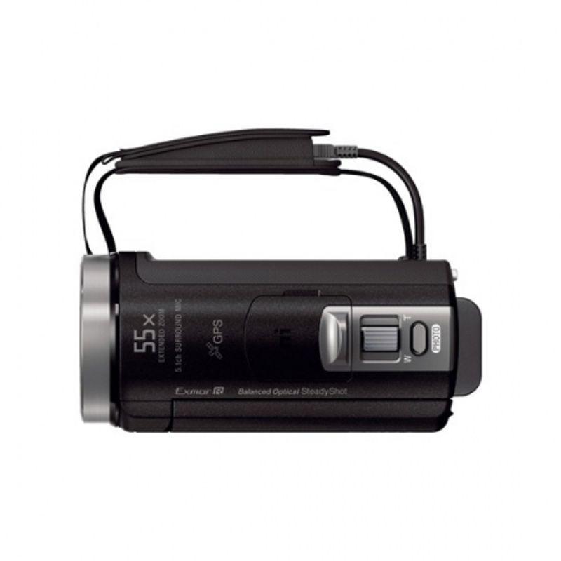 sony-hdr-cx410-camera-video-fullhd-zoom-optic-30x-gps-25571-10