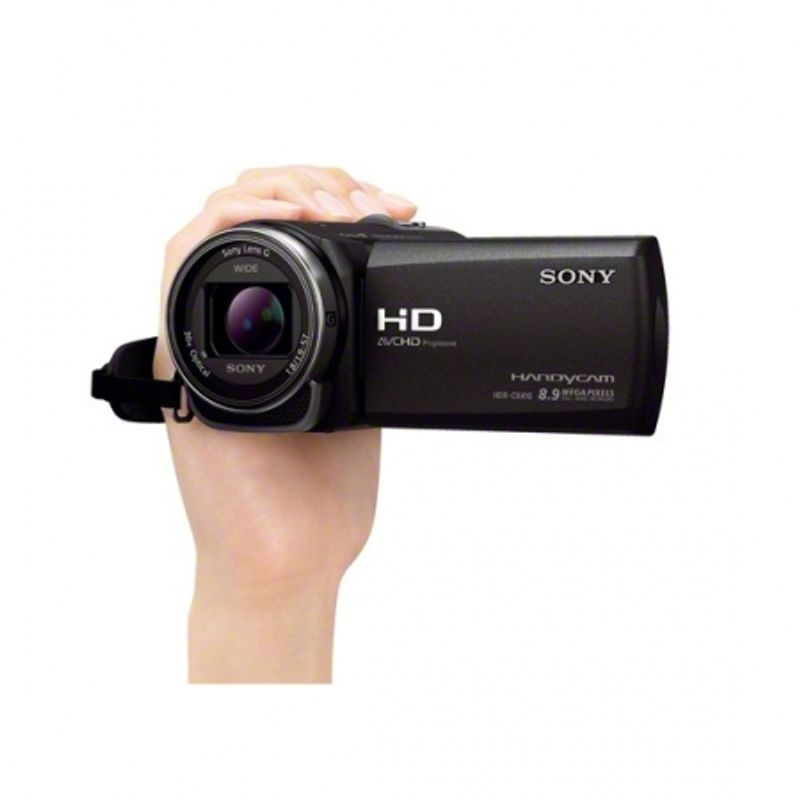 sony-hdr-cx410-camera-video-fullhd-zoom-optic-30x-gps-25571-12