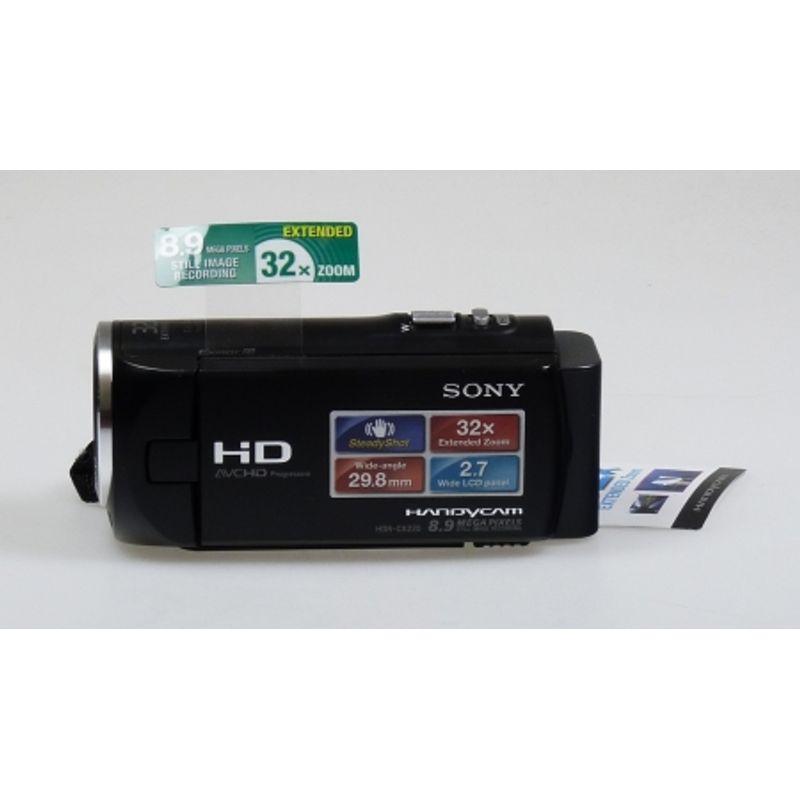 sony-hdr-cx220-negru-25574-7