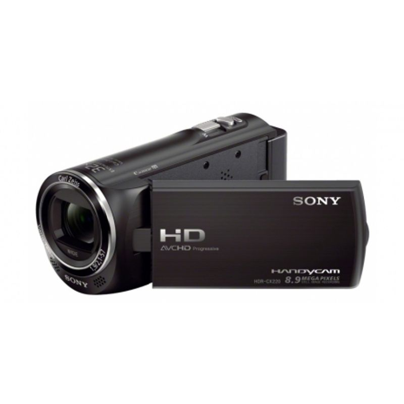 sony-hdr-cx220-negru-25574-1