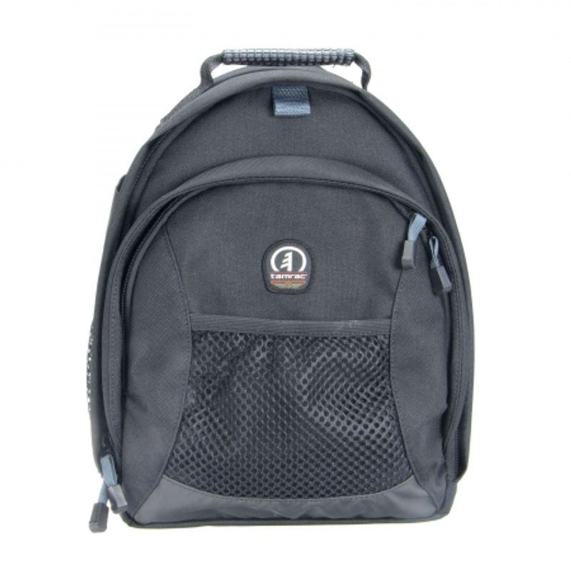 tamrac-5373-travel-pack-73-black-18267