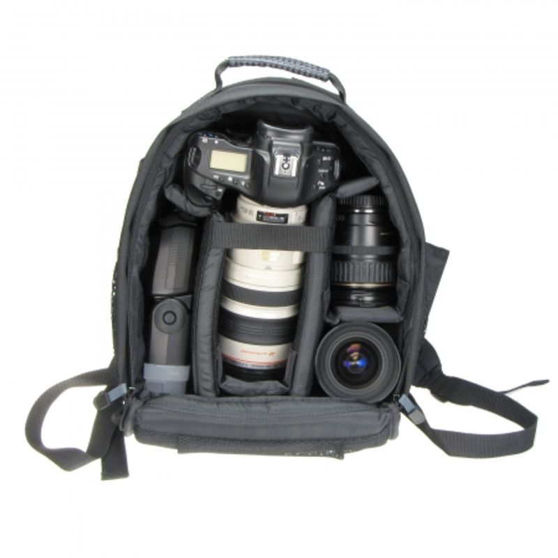 tamrac-5373-travel-pack-73-black-18267-5