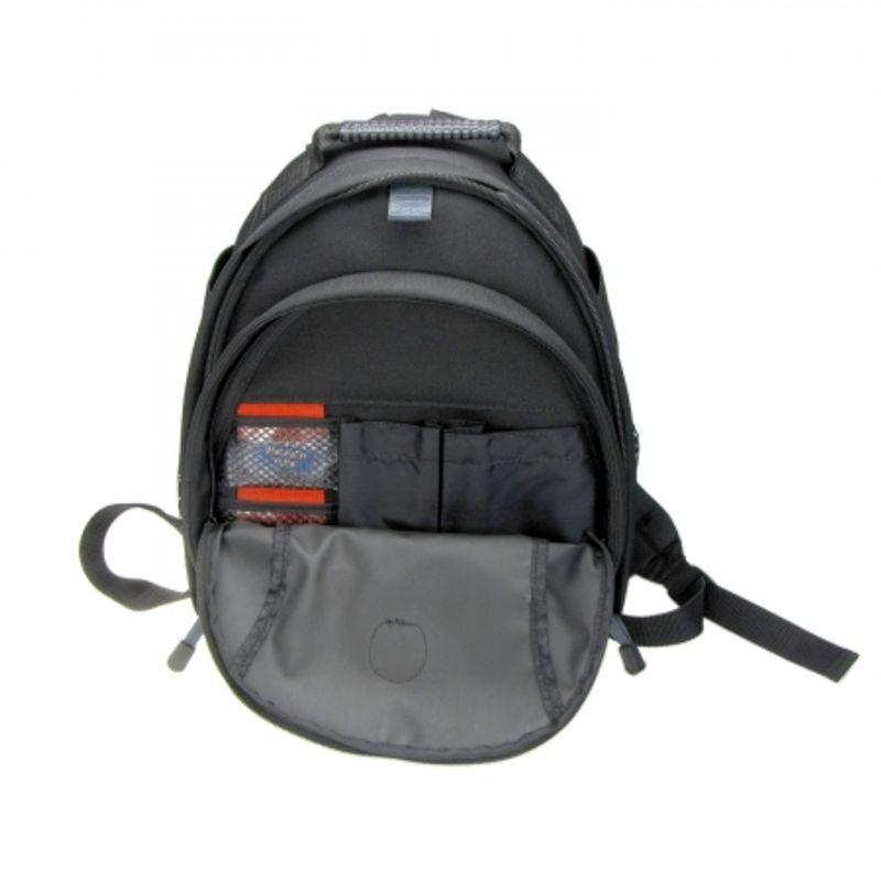 tamrac-5373-travel-pack-73-black-18267-4