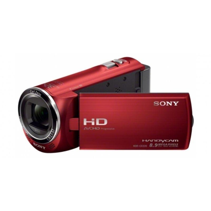 sony-hdr-cx220-rosu-25576-1
