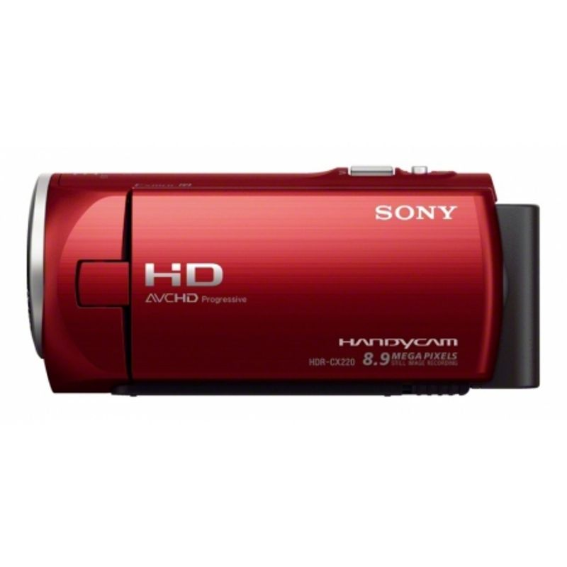 sony-hdr-cx220-rosu-25576-4