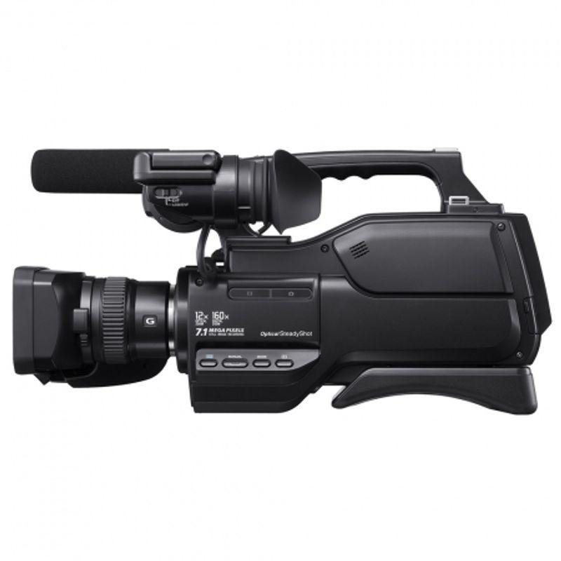 sony-hxr-mc2000e-obiectiv-sony-g-senzor-exmor-r-cmos-zoom-optic-12x-memorie-64gb-26086-1