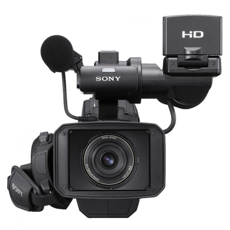 sony-hxr-mc2000e-obiectiv-sony-g-senzor-exmor-r-cmos-zoom-optic-12x-memorie-64gb-26086-3
