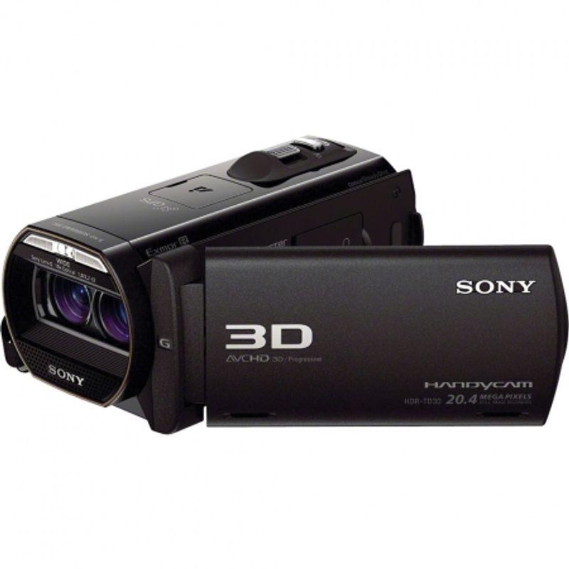 sony-hdr-td30-camera-video-3d-fullhd-gps-26149-1