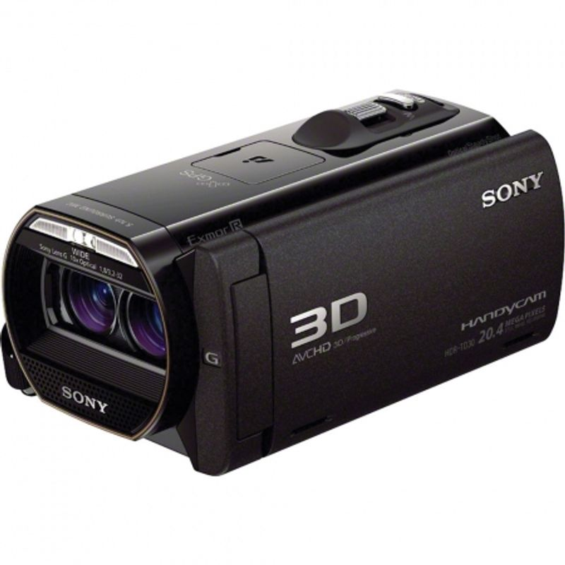 sony-hdr-td30-camera-video-3d-fullhd-gps-26149-2