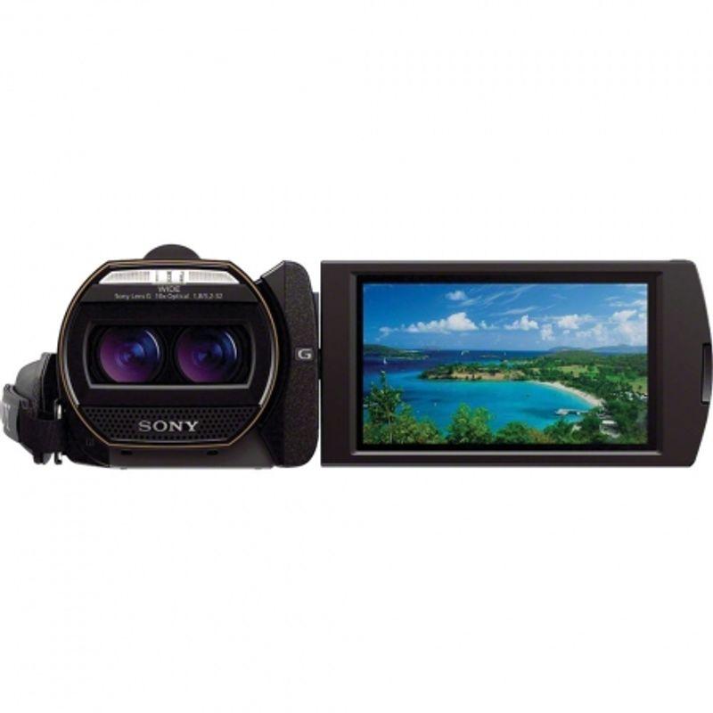 sony-hdr-td30-camera-video-3d-fullhd-gps-26149-3