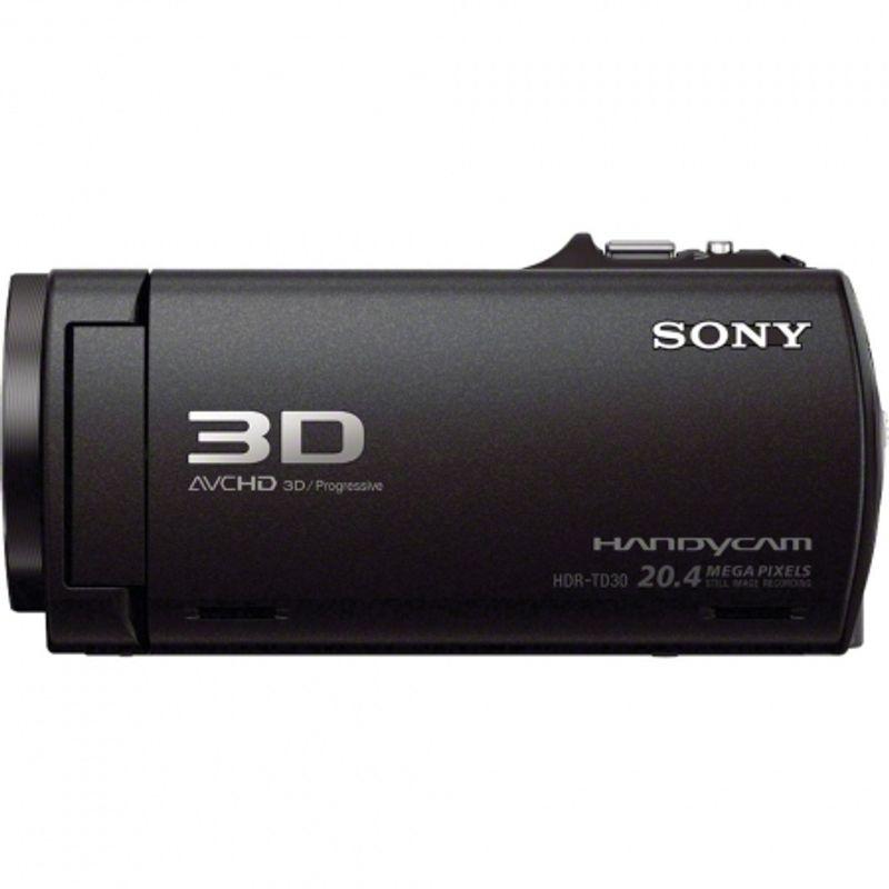 sony-hdr-td30-camera-video-3d-fullhd-gps-26149-4