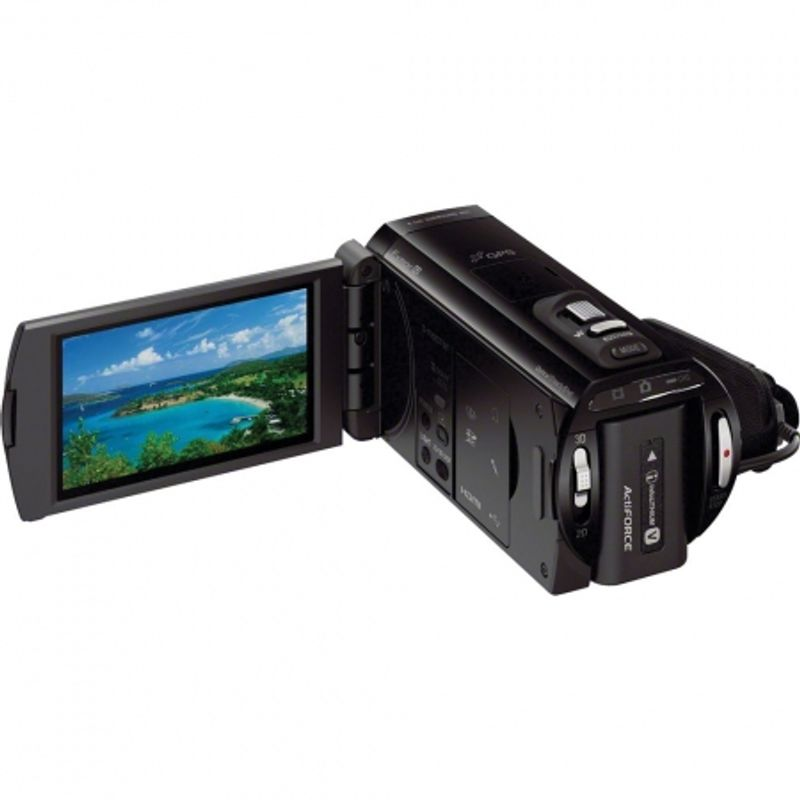 sony-hdr-td30-camera-video-3d-fullhd-gps-26149-5