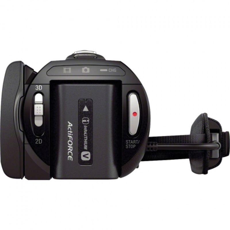sony-hdr-td30-camera-video-3d-fullhd-gps-26149-6