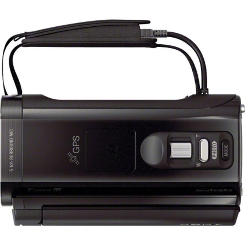 sony-hdr-td30-camera-video-3d-fullhd-gps-26149-7