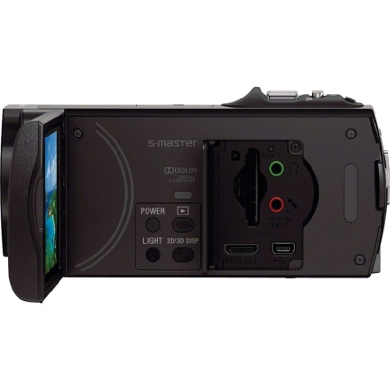 sony-hdr-td30-camera-video-3d-fullhd-gps-26149-9