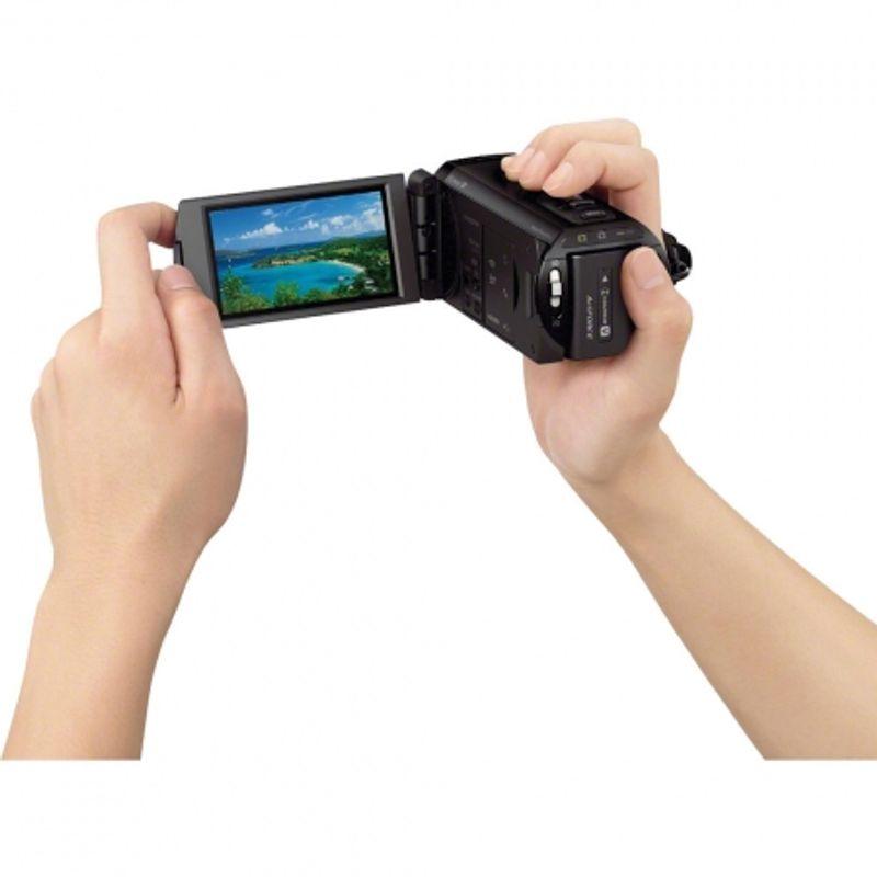 sony-hdr-td30-camera-video-3d-fullhd-gps-26149-11