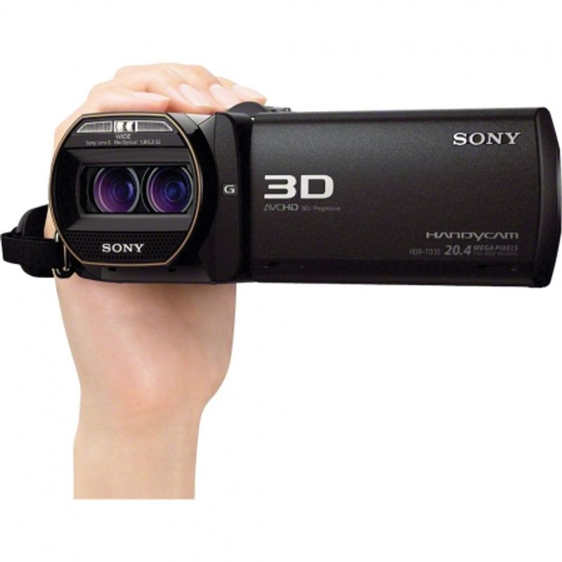 sony-hdr-td30-camera-video-3d-fullhd-gps-26149-12