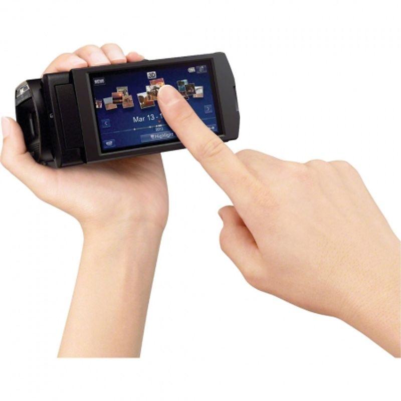 sony-hdr-td30-camera-video-3d-fullhd-gps-26149-13